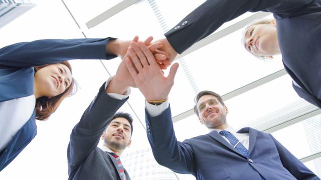 社会人基礎力、チームで働く力とは?